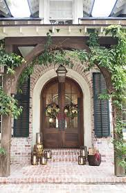Front Door Inspiration | Lavin Label Pottery Barn Table Ding Room Sets House Design Monica Bhargava California Global Home Decor Barn Living Room Fniture Pottery Rhys Coffee Table Doll Deck Crustpizza Living Fniture 1816 Home And Garden Photo Apartment 45 Unique Photos Fair Picture Cool And Decoration Ideas Style Office Where I Live Sarah Anderson Her Sonoma County