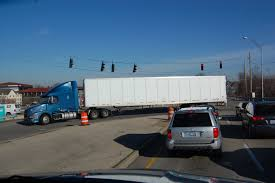 Truck Tonnage Increased In October 2017 | Fleet Owner Truck Tonnage Increases 63 In March Seeking Alpha Calafia Beach Pundit Tonnage And Equities Update Index Jumped 71 August Major Freight Cridors Fhwa Management Operations Ata Truck Index Decreased 08 Percent June Rises May Transport Topics Atruck Up 82 Yoy Fuelsnews Test Drive Of The New Allwheel Drive Army Bogdan3373 Photo Gst Gives Wings To Indias Commercial Vehicle Industry Moving California Forward Cleaning Golden State Directory Chrysler1963_trucks_d_vans 65tonnage 6 X 4 Ming Dump From Sino Heavy Machinery Co Ltd