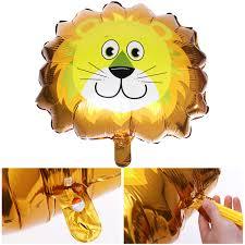 Imprimable Garçon Ou Fille Ou Neutre Jungle Zoo Animaux Etsy