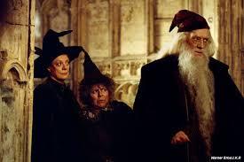 harry potter et la chambre des secret en test harry potter et la chambre des secrets