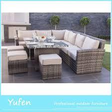 Big Lots Outdoor Bench Cushions by Big Lots Patio Furniture Replacement Cushions Big Lots Patio