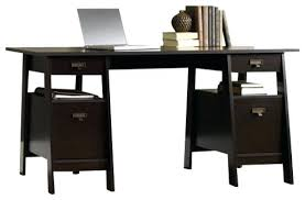 Sauder Office Port Executive Desk Instructions by Fine Sauder Executive Desk For Home Design U2013 Trumpdis Co