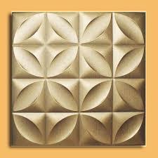 closter gold foam glue up ceiling tiles antique ceilings glue