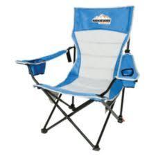 ridgeway by kelty deluxe adjustable c chair canadian tire