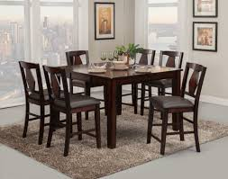 Tuscan Five Piece Counter Height Dining Set | Walker Furniture Las Vegas Normandy Round Ding Table And 4 Skandi Chairs Tuscan Spanish 3 Sizes Trestle Bedroom Comfy For Elegant Room Unique Heals Heals Bernards Fniture Group Casual Annecy Arhaus Small With Teal Chair And 52 Off Pier 1 Imports Chesington Brown Bar 60 Inch Outdoor Patio 6 Ebay Tables Tuscan Ding Room Fniture Set Marceladickcom Avondale Dinner Perfect Sets Upholstered Style Sovereign