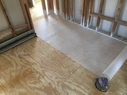 Dap Flexible Floor Patch And Leveler Youtube by 100 Liquid Latex Floor Leveler Self Leveling Floor Screed