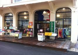 magasin linge de maison linge de maison des vosges 258 produits exclusifs dont 138