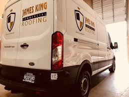 Joshua Capps - Superintendent - ABC Roofing Co. | LinkedIn Truck Rental Moving Van Giant City State Park And The Civilian Cservation Corps A 2018 Grapevine Chamber Directory By Of Commerce The Foreign Service Journal April 1999 Uhaul 6x12 Cargo Trailer Cap Stop Inc Online Car Overland 107th Metcalf Enterprise Rentacar Where Heck Is My Google Fiber Capps Heavy Duty Trucks Rent Charlotte Running Club Latest News 1426 W Broadway Rd Mesa Az 85202 Auto Repair Property For Sale