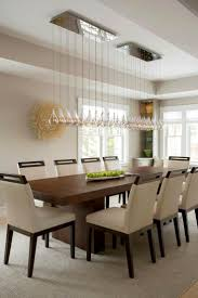 Delightful Remarkable Interior Of Dining Room Ictures For Modern Budget House Lighting Examples Catalog Decorating Idea