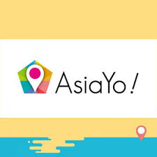 AsiaYo 5% OFF Discount Coupon Code   2018 (Exclusive) - Goflyla MY ... Official Cheaptickets Promo Codes Coupons Discounts 2019 Hsbc Welcome Coupon Free Coupons Through Postal Mail Working Advantage Code 2018 Wcco Ding Out Deals Royal Images Tacoma Lease Expedia Travel Us Expediamailcom Scottrade Travelocity Get The Best Deals On Flights Hotels More Sncf Annuel Namecoins 50 Off Promo Secret August Electric Run New York Facebook Direct Orbitz Ten Thousand Villages Freecharge November 10 Off Stander Mortgage For