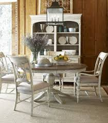 Home 45 Elegant Lane Furniture Stores Ideas 46 Best Hickory