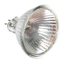 plain decoration low voltage bulbs beautiful led light design