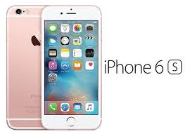 Price update for USED SmartPhones and Tablets May 2017 iPhone 5