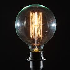 8 best vintage retro light bulbs images on retro light