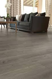 mohawk flooring prosperous vinyl wood plank ashlyn 94 6 x 36