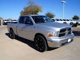 2011 Dodge Ram 1500 Rims Tire Rim Ideas Estrada Motsports 194853 Dodge Trucks Zerk Access Covers Youtube 2003 53 Ram Quad Cab 4x4 Hemi Laramie One Owner 58 Sweptline 100 By Roadtripdog On Deviantart 2013 Ram 1500 Slt For Sale At Copart Conway Ar Lot 35926828 2004 Srt10 Tx 17782600 Van Questions Engine Stop Running And It Would Not Start Wc53 Carryall T214 1942 Mudrunner 1d7rv1gp2bs536091 2011 White Dodge Sale In Id Boise Bangshiftcom Ebay Find A Monstrous 1967 Show Truck M37 Military Dodges 2005 2500 Reviews Rating Motor Trend