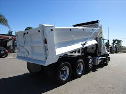 Arrow Truck Sale Fontana Ca - Best Truck 2018 Careers At Arrow Employment Trucking Co Tulsa Ok Rays Truck Photos Home Truckerplanet Chicago Detroit Intermodal Company Looking For Drivers Sales Hosts Customer Appreciation Day News Update Youtube 2014 Kenworth T660 422777 Miles Easy Fancing Ebay Velocity Centers Las Vegas Sells Freightliner Western Star Kinard Inc York Pa Hutt Holland Mi