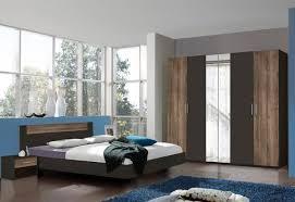 wimex schlafzimmer set mit drehtürenschrank 4 tlg