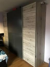 tv fach schlafzimmer möbel gebraucht kaufen ebay
