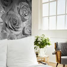 Mossy Oak Bedroom Decor Olschoolecom