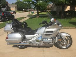 Texas - Motorcycles For Sale: 18,162 Motorcycles - Cycle Trader