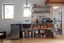 Lovely Artisan House Kitchen Decorating Ideas Images In Eclectic Design