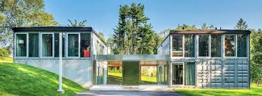 100 Converting Shipping Containers A Primer On Container Homes Republic Of Green