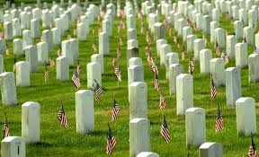 memorial day graveside decorations memorial day 2017 5 fast facts you need to heavy