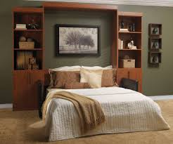Moddi Murphy Bed by Twin Murphy Bed Side Mount Mission Murphy Horizontal Side King