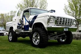 Mark Pollock's 1979 Ford F-150 (Blue Ribbon Auto, Inc.) | Sweet ... Post Pics Of Your Lifted 78 Or 79 F150s Ford Truck Enthusiasts 1979 F150 4x4 Forums F350 Classics For Sale On Autotrader F250 Classiccarscom Cc1030586 1978 4x4 For Sale Sharp 7379 F Series Xlt Tow Willmar Car Club Willmarclu Flickr Lmc 1994 Best Resource Custom Built Allwood Pickup Mud Trucks Pinterest And Trucks Lets See Prostreet Drag Truck Dents Wwwrustfreeclassicscom Images 78f250_ranger_ltgreen_white 1973 Classic Dash