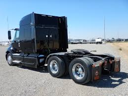 2014 International Prostar - TU412 | Southland International Trucks Intertional Prostar Wikipedia 2010 Intertional Prostar For Sale 1018 Treloar Transport Opts Again For Trucks Heavy Vehicles Used 2008 Heavy Duty Truck 10 2013 Premium Everett Wa Vehicle Details 2017 1401 125 Moebius Truck Plastic Model Kit 1301 Trucks 2014 Prostar 2011 399171b Drivenow Used Eagle Sale In Bellingham By Dealer 4913