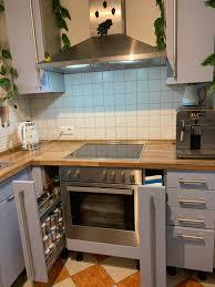 nolta küche u form in 60327 frankfurt am für 600 00