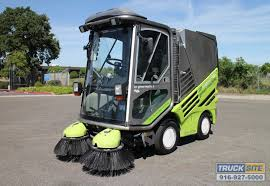 2006 Green Machines 525HS Hi-Speed Air Sweeper For Sale By Truck ... Johnston Sweepers Invests In Renault Trucks Truck News Dfac 42 Price Of Road Sweeper Truck For Sale Food Suppliers 2013 Isuzu Nrr Street Item Da8194 Sold De Mathieu Gndazura France 2007 Mascus 2006 Freightliner Fc80 Sweeper For Sale 41906 Miles King Runroad Cleaning 170hp Elgin Equipment Sales Equipmenttradercom Man Kehrmaschine 14152_sweeper Trucks Year Mnftr 1992 Pre Public Surplus Auction 1383720 Cleaner China Street 2000 Johnston 4000 Or Lease Bardstown