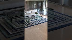 100 Uma Como Bali Canggu Three Bedroom Canggu Indonesia March 6 2018