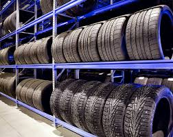 3 Types Of Tires Explained By Miami Township's Best Tire Center ...