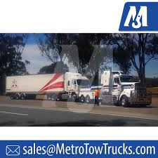 Ontdek De Fabrikant Metro Sleepwagen Van Hoge Kwaliteit Voor Metro ... Metro Tow Trucks Mdtu20 Detachable Towing Unit Youtube Truck Group On Twitter The Metro_truck And Heavy Tampa Bay Duty Recovery Toy Police Junky Room Sale Pro Services Racing To Meet Your Needs Hooked Up Twin Cities Premier Company Truckfax Goes Big Rtr50 Testing 50 Ton 5 Winch Rotator Urban Matchbox Cars Wiki Fandom Powered By Wikia Halt N2 Tow Truck Protest Northglen News In Dickinson Service North Dakota Salvage Car Jacksonville St Augustine 90477111