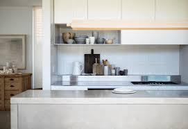 Pickled Oak Cabinets Glazed by Kitchen Elegant Whitewash Kitchen Cabinets For Your Kitchen