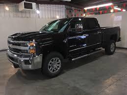 100 Trucks For Sale Reno Nv New Chevrolet Silverado 2500 For In NV 89501