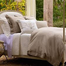 Coverlets Blankets Bedding set