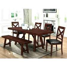 Dining Room Sets Under 200 Practical Table Kitchen Rh Golfmemberships Info IKEA Tables And Chairs