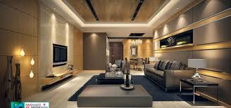 100 Axis Design Group Make Your Home Look Expensive Beautiful By Of