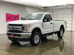 Pre-Owned 2017 Ford F-350 Super Duty XL Regular Cab Long Box Regular ... Truckland Spokane Wa New Used Cars Trucks Sales Service Fire Department Shifts Medical Call Protocol The Spokesmanreview Spokaneusedcarsalescom George Gee Buick Gmc In Liberty Lake Serving Coeur Dalene 2005 Ford F650 Flatbed Truck For Sale 54 Vehicles Valley Washington Featured For Subaru Dealer Serving Rv Clickit Auto Cal Special Offers On Chevrolet Dealership Near Knudtsen Toyota Suvs