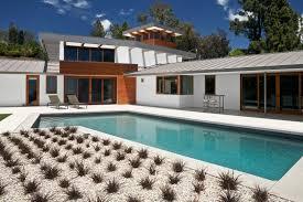 100 Residence Bel Air Tucker Studio 9 One 2