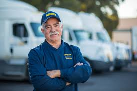 Find Truck Driving Jobs At J.B. Hunt How To Start Trucking Company Business Make Money As Owner Driving Jobs At Hub Group Local Owner Operators Truck Driver Cover Letter Example Writing Tips Resume Genius New And Used Trucks For Sale Toy Trucks Time Dicated Carriers Inc Chemical Transportation Services How To Become An Opater Of A Dumptruck Chroncom Texbased Purple Heartrecipient And Ownoperator Sean Mcendree Pain Points Fleet Visualization Dispatching Dauber App 9 The Highest Paying In 2019 You Should Know About