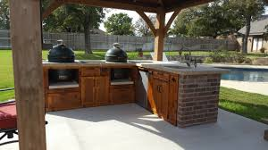 Full Size Of Kitchen Ideasinspirational Ultimate Outdoor Enchanting Ideas With Stone Island And