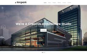 100 Interior Architecture Websites Website Templates Available At Webflow