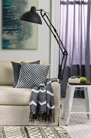 Living Room Chairs Target by Interior Living Room Rugs Target Design Contemporary Living Room