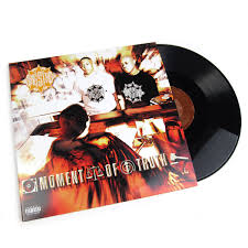 Siamese Dream Smashing Pumpkins Vinyl by Virgin U2013 Turntablelab Com