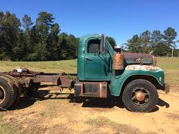 100 Old Mack Truck Trucks Mississippi Gun Owners Community For Mississippi