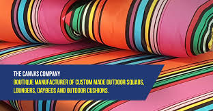 Camo Deck Fasteners Nz by Shop For Quality Outdoor Fabrics Nz Canvas Company